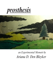 ProsthesisCover