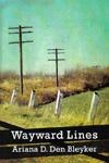 Wayward Lines