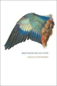 birdscover_1024x1024